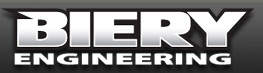 Biery Engineering